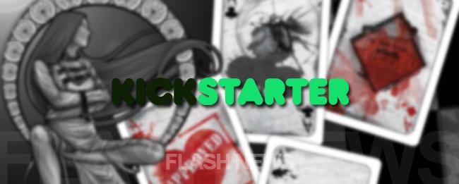 kickstarter_asylum