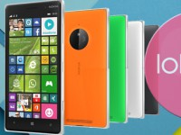 [FLASH NEWS] Microsoft Projekt Astoria:  Android auf dem Lumia 830?