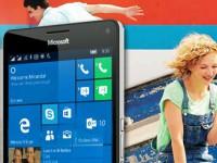 Windows 10 Mobile: Mit einem Trick mehr Akkuleistung!