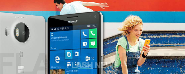 lumia_950_flashnews