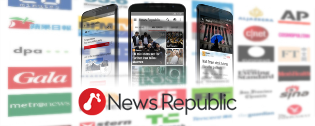 news_republic_2