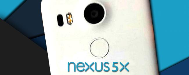 nexus_5x