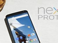 Nexus Protect als erweiterte Garantie für das Nexus 5X?