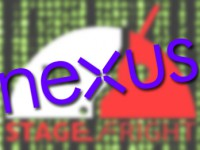 Nexus: Neue Factory Images mit Stagefright-Patch