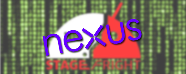 nexus_stagefright