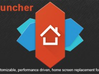 [Download] Nova Launcher bringt Android N Feeling für alle