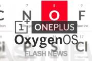 [FLASH NEWS] OxygenOS 2.1.3 OTA Update für das OnePlus X ist unterwegs