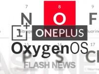 [FLASH NEWS] OnePlus 2: OxygenOS Update gefällig?