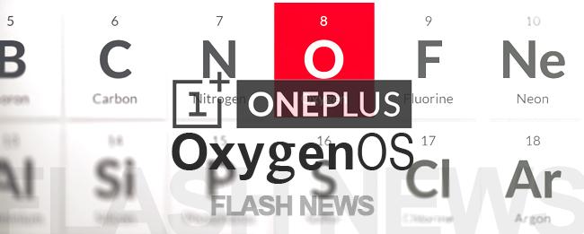 oxygenos_flashnews
