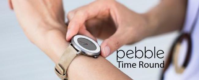 pebble_time_round