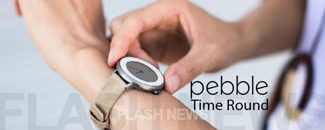 pebble_time_round_flashnews