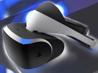 PS4: Sony PlayStation VR ab heute offiziell erhältlich
