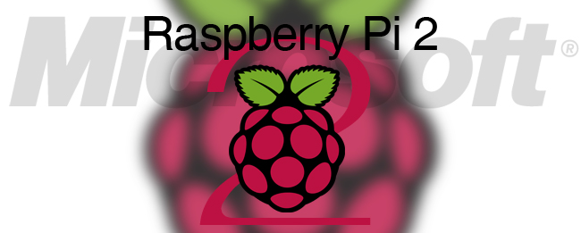 raspberry_pi_2