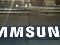 Samsung Galaxy View: Neue Bilder vom 18,4 Zoll Tablet