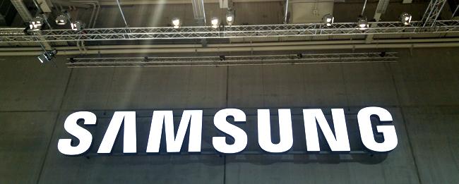 Samsung Galaxy A9 gesichtet