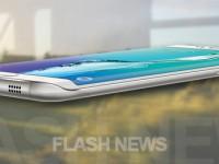 Saturn: 100 Euro Rabatt bei Samsung Galaxy S6 und S6 edge