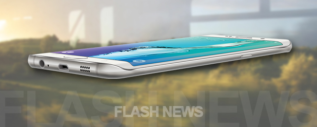 samsung_galaxy_s6_edge_plus_flashnews_2