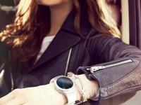 [FLASH NEWS] Samsung Gear S2 beginnt bei 379 Euro in Deutschland