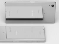 Das Sony Xperia Z6 ist tot, lang lebe das Sony Xperia X Performance