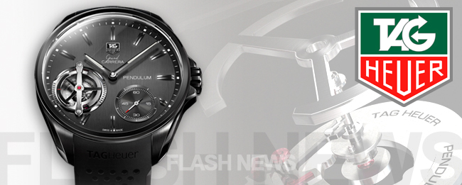 tag_heuer_carrera_flashnews