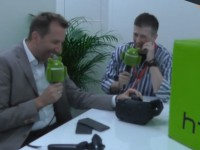 video_htc_vive_interview_ifa2015_150929_1