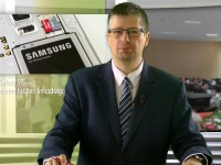 [Premium-Video] android weekly NEWS der 37. Kalenderwoche