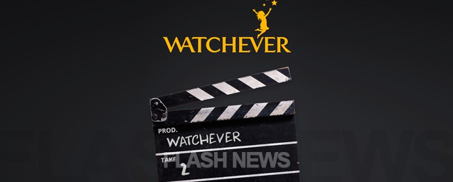 watchever_flashnews