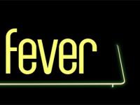 [IFA 2015] Wiko FEVER 4G: Starkes Smartphone leuchtet in der Nacht
