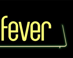 [FLASH NEWS] Wiko Fever 4G bringt die Nacht zum Leuchten