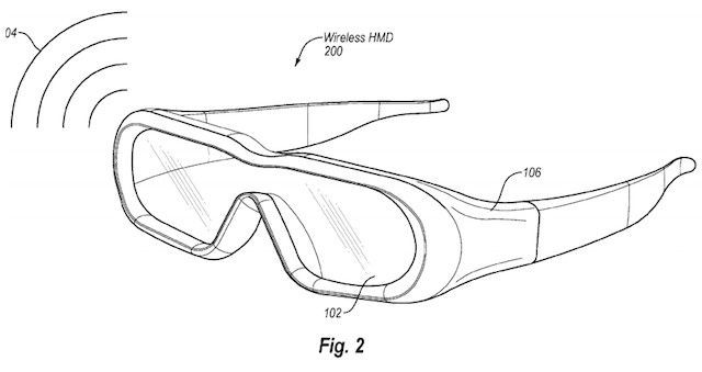 amazon-smart-glasses