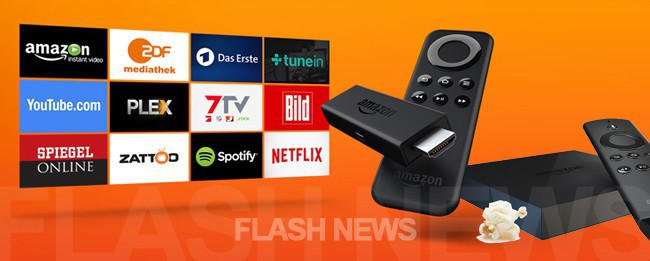 amazon_fire_tvflashnews