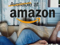 Amazon will Android Smartphones infiltrieren