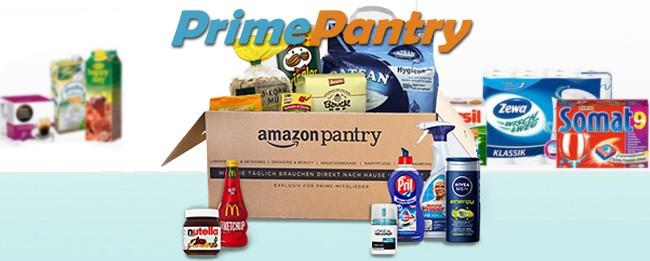 amazon_prime_pantry
