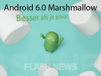 [FLASH NEWS] Moto G (2014) Android 6.0 Update unterwegs an erste Tester