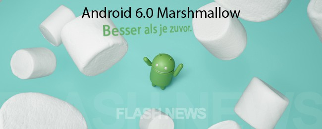 android_6_marshmallow_1_flashnews