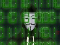 Vorratsdatenspeicherung: Wenn Bloggen zur Gefahr wird!