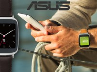 ASUS ZenWatch Manager: Update mit 50 neuen Watchfaces