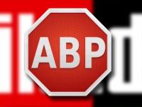 Bild Online blockiert Leser mit AdBlocker