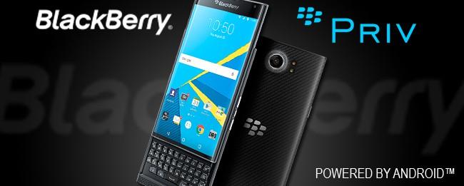 blackberry_priv_2