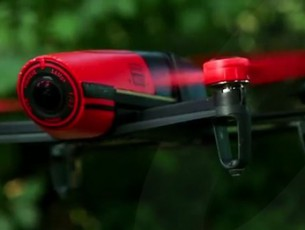 Drohnen-Verordnung: Das ändert sich für Drohnen-Besitzer