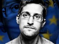 EU-Parlament erklärt Edward Snowden zum Helden für Datenschutz