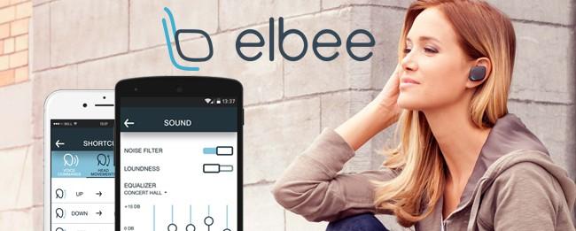 elbee