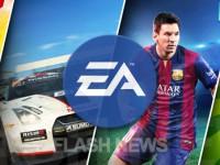 [FLASH NEWS] Google Play: 9 Electronic Arts Games für je nur 10 Cent