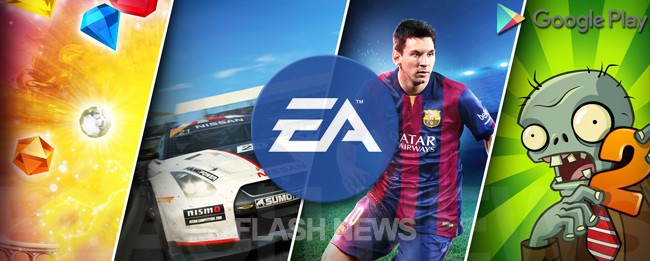 electronic_arts_flashnews