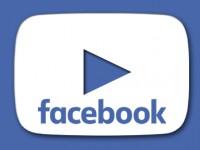Facebook will mit eigener Kamera-App in euer Schlafzimmer