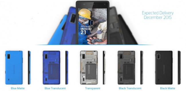 fairphone_2_color