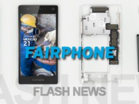 Fairphone 2: Ein Android Smartphone ohne Google Apps