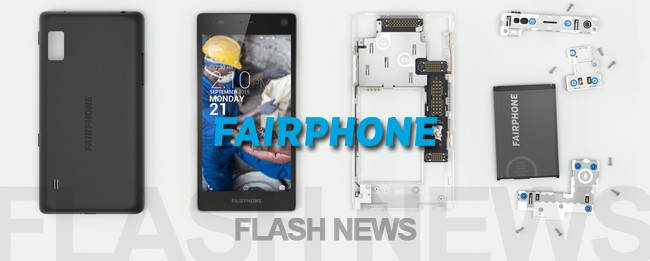 fairphone_2_flashnews