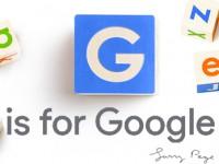 Oracle: Android bringt Google seit 2008 über 31 Milliarden Dollar ein