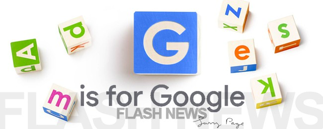 g_for_google_flashnews